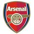 TRỰC TIẾP Arsenal - Hull City: Chấm dứt cơn khát (KT) - 1