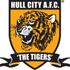 TRỰC TIẾP Arsenal - Hull City: Chấm dứt cơn khát (KT) - 2