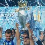 Bóng đá - Phạm luật, Man City bị UEFA phạt kỉ lục