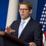 Tin tức trong ngày - Mỹ: Trung Quốc đang hủy hoại hòa bình trong khu vực