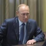 Tin tức trong ngày - Nga tìm cách bắt tay chặt hơn với Trung Quốc