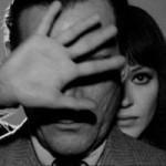 Phim - LHP Cannes 67: Quá thiếu máu!