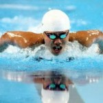 Thể thao - Tin HOT 17/5: Ánh Viên đạt chuẩn A dự giải thế giới