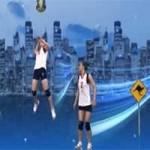 """Thể thao - Giải bóng chuyền VTV Cup 2014: Cuộc đua chọn """"hoa khôi"""""""