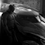 """Ô tô - Xe máy - Xế khủng trong phim """"Batman vs. Superman"""" lộ diện"""
