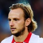Bóng đá - Real tăm tia ngôi sao sáng nhất Europa League