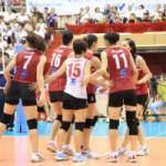 Thể thao - ĐTVN - Thái Lan: Khởi đầu nan (VTV Cup)