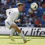 Bóng đá - Real Madrid - Espanyol: 6 phút điên rồ