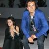 Selena Gomez và những tin đồn trớ trêu