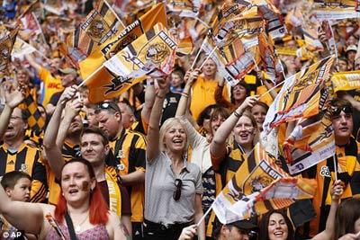 TRỰC TIẾP Arsenal - Hull City: Chấm dứt cơn khát (KT) - 7