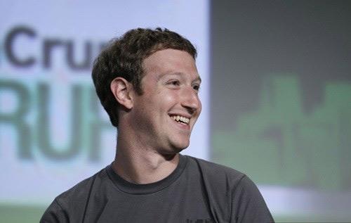 7 doanh nhân có tầm ảnh hưởng lớn nhất thế giới - 4