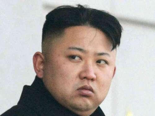 KCNA: Đã có tai nạn nghiêm trọng ở Triều Tiên - 1