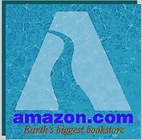 Những sự thật ít biết về Amazon - 1