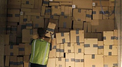 Những sự thật ít biết về Amazon - 10