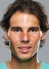 TRỰC TIẾP Nadal - Djokovic: Chiến thắng thuyết phục (KT) - 1