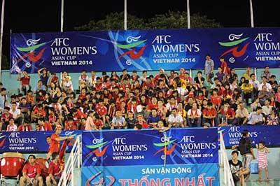 TRỰC TIẾP Việt Nam – Úc: Đá play-off (KT) - 4