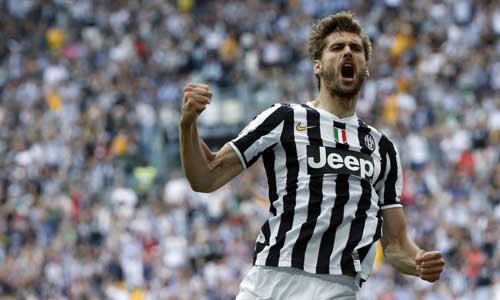 Juventus – Cagliari: Mừng ngày đăng quang - 1