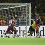 Bóng đá - Dortmund – Bayern: Định đoạt ở hiệp phụ