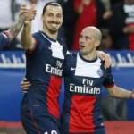 Bóng đá - PSG – Montpellier: Ngày vui trọn vẹn