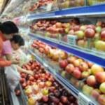 Sức khỏe đời sống - 10 loại thực phẩm tốt nhất cho sức khỏe