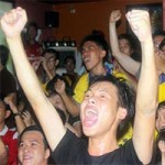 Bóng đá - Fan Arsenal tại VN: 9 năm mới có 1 ngày