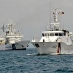 Tin tức trong ngày - Philippines hợp tác với Mỹ, Nhật để răn đe TQ