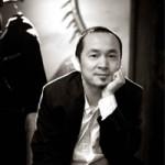Ngôi sao điện ảnh - Quốc Trung phản pháo vụ chê sao K-Pop