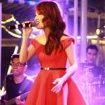 Ca nhạc - MTV - Nhật Thủy yêu kiều như công chúa trên hồ