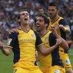 Bóng đá - Diego Simeone: Cảm ơn, gã Robin Hood Argentina!