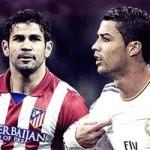 Bóng đá - Không phải World Cup, Champions League mới là đỉnh cao
