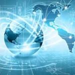 Công nghệ thông tin - Phá kỷ lục nhắn tin điện thoại nhanh nhất thế giới