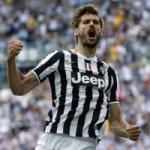 Bóng đá - Juventus – Cagliari: Mừng ngày đăng quang
