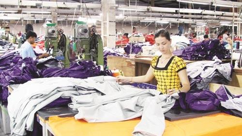 Nhà đầu tư nước ngoài: Việt Nam vẫn hấp dẫn, thân thiện - 1