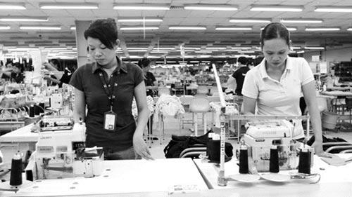 Nhà đầu tư nước ngoài: Việt Nam vẫn hấp dẫn, thân thiện - 2