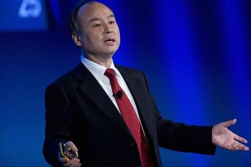 7 tỷ phú tự thân giàu có nhất châu Á năm 2014 - 4