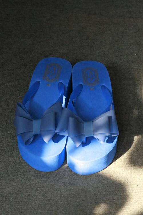 200 ngàn đồng để đôi chân hợp mốt nhất mùa hè - 6