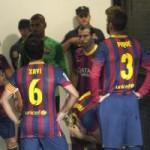 Bóng đá - Barca: Cỗ máy đã đến lúc bảo dưỡng