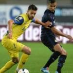 Bóng đá - Chievo - Inter: Ngược dòng bất ngờ