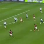 Bóng đá - Milan - Sassuolo: 3 bàn thắng & 3 thẻ đỏ