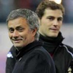 Thế giới  huyền bí  của Jose Mourinho (Kỳ 3)