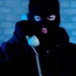 An ninh Xã hội - Lừa cả trăm triệu đồng qua điện thoại