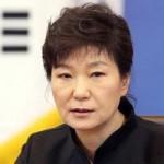 Tin tức trong ngày - Phà Sewol: Hàn Quốc giải tán lực lượng Cảnh sát biển