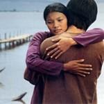 Phim - Diễn viên Việt: Cuộc đời khổ hơn phim