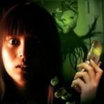 Phi thường - kỳ quặc - Bí ẩn số điện thoại ma ám