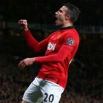 Bóng đá - Van Persie đã đồng ý trở lại Arsenal khi MU khủng hoảng