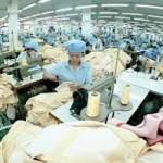 Tài chính - Bất động sản - Hỗ trợ các doanh nghiệp FDI bị ảnh hưởng