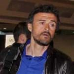 Bóng đá - CĐV Barca hoài nghi năng lực của Enrique