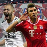 Bóng đá - Arsenal đại phẫu: 100 triệu bảng mua cầu thủ