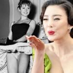 Phim - Những khoảnh khắc lịch sử tại LHP Cannes