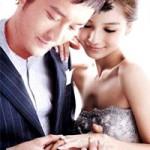 Phim - Angelababy không ngại sống với bố mẹ Huỳnh Hiểu Minh